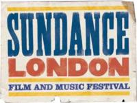 Sundance London Film and Music Festival Returns to O2 Arena in 2013 and 2014