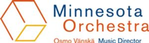 Minnesota Orchestra Withdraws from Nov Carnegie Hall Concerts After Fourth Contract Rejection