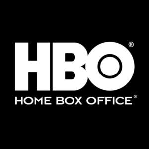 HBO Developing SING WITH ME Musical Comedy Series