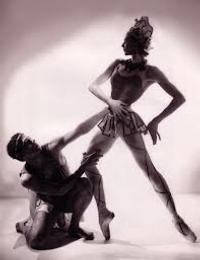 Yvonne-Mounsey-A-Farewell-20010101