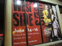 WEST-SIDE-STORY-Film-is-Accompanied-by-Baltimore-Symphony-20010101