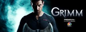 NBC's GRIMM, DRACULA Grow by Over 60 Percent for L+3 in 18-49