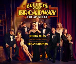 Broadway Ticket Buying Guide: April 7-13