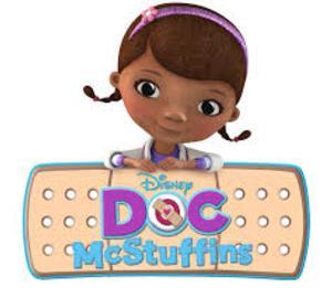 Disney Junior Announces May Programming Highlights