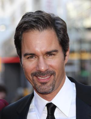 BWW Interviews: Actor Eric McCormack Talks About New Cabaret Show with Joan Ryan at Catalina