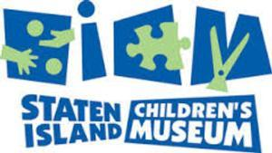 TD Mobile Forest Coming to Staten Island Children's Museum this Weekend