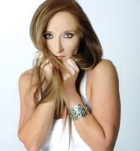 Ottawa's Pop Star Lola Spriggs Picks Up 2nd 2012 Hollywood Music in Media Nomination for 'Lola La Lo'