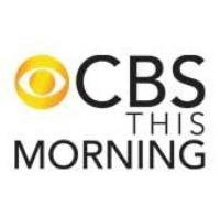 CBS THIS MORNING Names Two New Executives