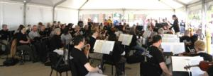 The Chattanooga Symphony & Opera Presents PLAY ALONG WITH THE CSO, 5/11