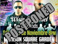 Wisin-Y-Yandel-at-Madison-Square-Garden-Rescheduled-for-Jan-18-20010101