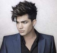 Adam-Lambert-on-LES-MIS-Stars-Pretending-to-Be-Singers-20121231