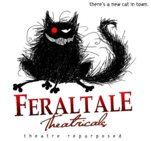 Feral Tale Theatricals and Rudy Foundation to Present FERAL: A CLOSE AND PERSONAL CABARET, 3/14