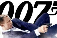 SKYFALL Scores Biggest Bond Opening Ever