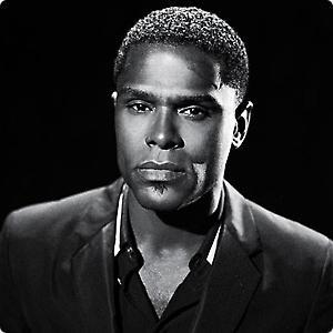 Maxwell to Bring SUMMER SOLSTICE to Minneapolis' State Theatre, 6/15