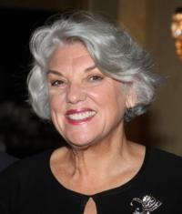 Tyne Daly, Norm Lewis, Lea Salonga to Lead RAGTIME Concert at Lincoln Center, 2/18