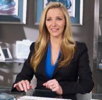 Showtime Prescribes Another Round of Lisa Kudrow's WEB THERAPY