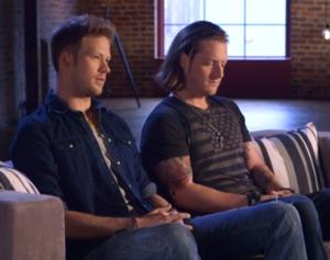 Florida Georgia Line Profiled on Tonight's INSIDE FAME on CMT