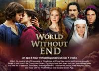 Reelz-Debuts-Second-Screen-Experience-For-Ken-Folletts-WORLD-WITHOUT-END-Mini-Series-20010101