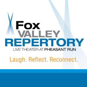 BRIGHTON BEACH MEMOIRS, NUNSENSE & More Set for Fox Valley Rep's 2014 Season at Pheasant Run Mainstage