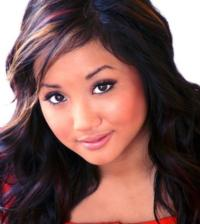 Disney Star Brenda Song to Guest on FOX's NEW GIRL