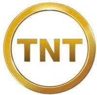 TNT Secures Position as Home to Cable's Top Original Dramas in Q3 2012