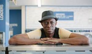 Keb' Mo' to Play Mesa Arts Center, 5/15