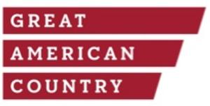 Great American Country Launches May Sweepstakes 'FEASTING ON $5,000'