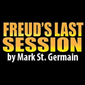 FST Extends FREUD'S LAST SESSION Through March 30