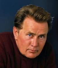 IN FOCUS WITH MARTIN SHEEN Reports on Green Construction Techniques