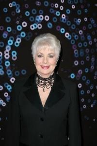 Shirley-Jones-Makes-Bay-Area-Debut-at-The-RRazz-Room-1023-28-20010101