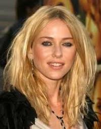 Naomi Watts to Star in Upcoming Marilyn Monroe Biopic BLONDE