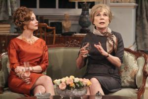 A SONG AT TWILIGHT Plays One More Week at Pasadena Playhouse
