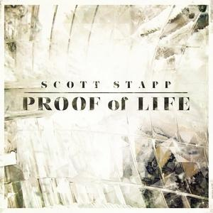 Scott Stapp Releases PROOF OF LIFE Today