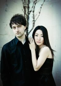 Pianists-Soyeon-Kate-Lee-and-Ran-Dank-Commence-Portland-Ovations-RITE-OF-SPRING-SERIES-111-20010101