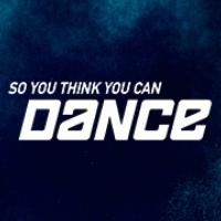 Two More Dancers Eliminated from FOX's SO YOU THINK YOU CAN DANCE