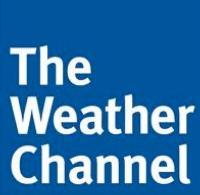 The Weather Channel to Present SANDY: ANATOMY OF A SUPERSTORM, 11/4