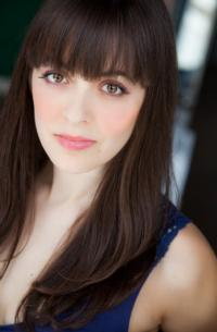 Christina-DeCicco-to-Join-SPIDER-MAN-as-Arachne-Beginning-423-Katrina-Lenk-to-Play-Final-Performance-421-20130419