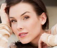 Kristina Anapau  to Star in Indie Horror SIGHTING