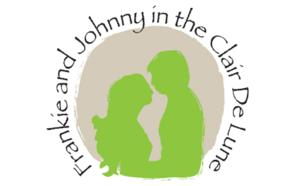 Williamston Theatre Presents FRANKIE AND JOHNNY IN THE CLAIR DE LUNE, Now thru 4/19