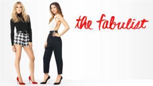 Kristin Cavallari & More on This Week's THE FABULIST on E!