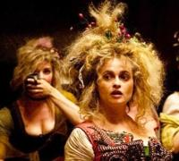 Helena-Bonham-Carter-to-Receive-Excellence-in-Film-Award-20121211