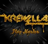 KREWELLA To Release 'Play Harder' Remix EP, 12/10