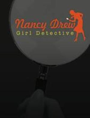 Piedmont Players Theatre Presents NANCY DREW: GIRL DETECTIVE, Now thru 5/17