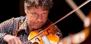 Spoleto Festival USA Kicks Off 2014 Bank of America Chamber Music Series Programs Today