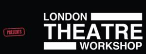 London Theatre Workshop to Present JUST ANOTHER LOVE STORY, 6-24 May