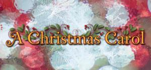 DTC to Bring A CHRISTMAS CAROL to Dee and Charles Wyly Theatre, 11/21-12/24