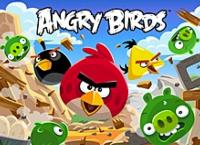 John Cohen to Produce Upcoming ANGRY BIRDS Film