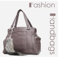 NP Fashion Offers Bulk Buyers Beautiful Wholesale Handbags