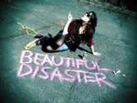 Broadways-Leslie-Kritzer-begins-Beautiful-Disaster-run-at-Joes-Pub-422-20010101