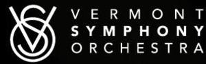 The Vermont Symphony Orchestra Announces Karen Paquin as the Development Director